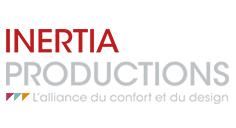 inertia productions
