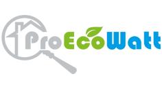 pro eco watt
