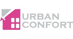urban confort